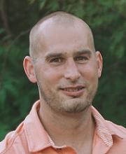 Craig Whitman