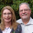Jim and Julie Odom