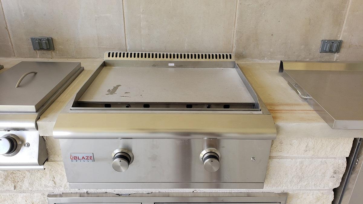 outdoor-kitchen-appliance-details