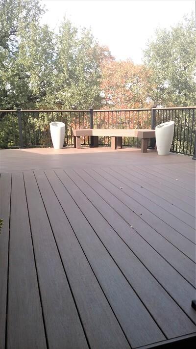 Falconhead West Deck Builders Austin TX Jpg Edit