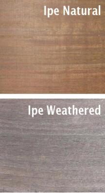 Ipe-Swatches-300x550