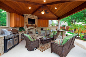 outdoor-man-cave-by-archadeck
