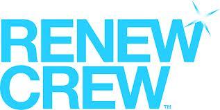 Renew Crew of Central SC