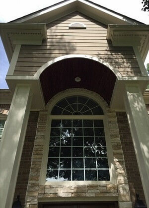Contact-Archadeck-of-Nashville-to-increase-your-home's-face-value-with-an-updated-front-entry