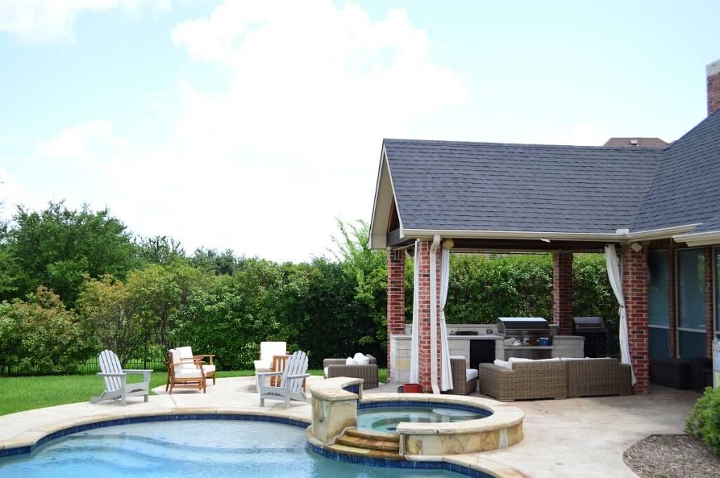 The-perfect-harmonious-cohesive-backyard-space