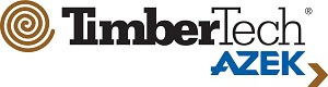 TimberTech logo